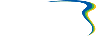 Platinum Services